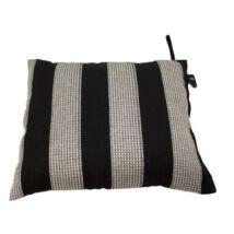 Szauna textíliák - szaunashop 307843ce25