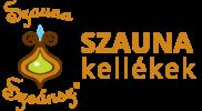 SpaDium Kft. - Szaunakellékek