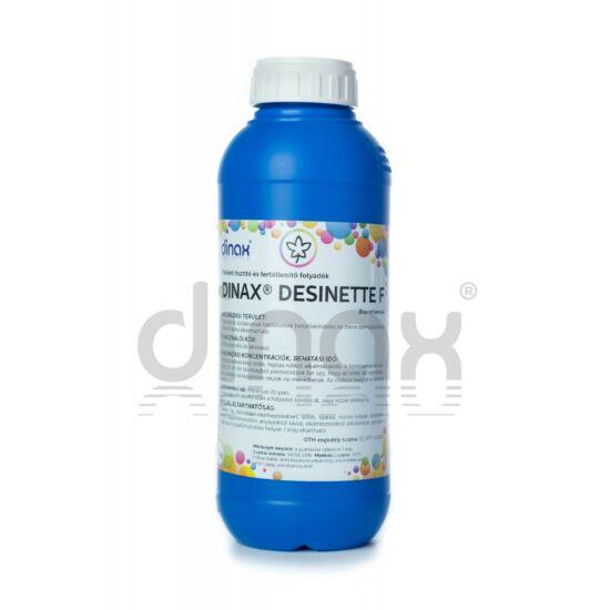 DINAX Desinette F 1 kg