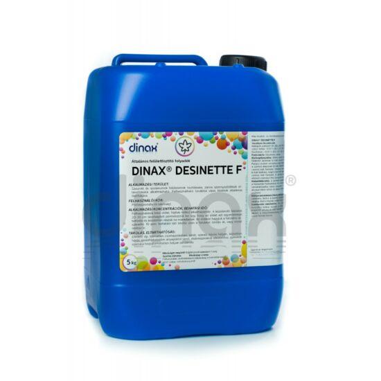 DINAX Desinette F 5 kg