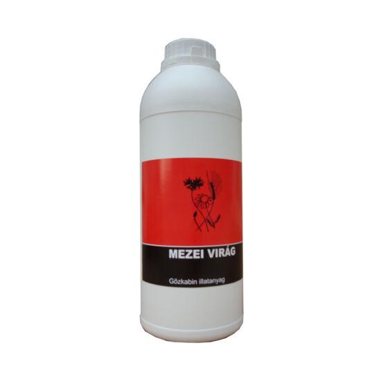 Gőzkabin illat, mezei virág- 1l - CSAK SZEMÉLYES ÁTVÉTEL