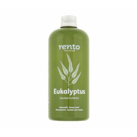 Eukaliptusz - 400 ml