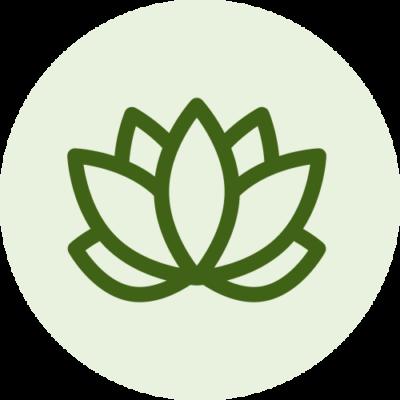SzaunaSzeánsz® Meditáció 2021.05.22.